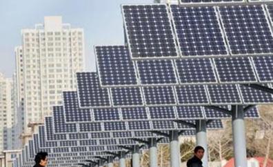 afp_gulf solar